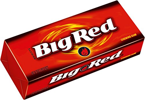 big-red-15-tiras-pack-de-8-8-x-15