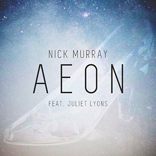 Lyon Single (Aeon (feat. Juliet Lyons) - Single)