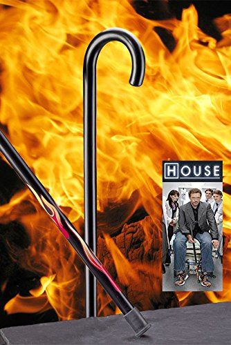 canne-dr-house-etage-flame-walking-cane-etage-en-bois-derable-solide-dans-un-morceau-de-courbe-laque