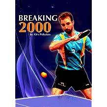 Breaking 2000 (English Edition)