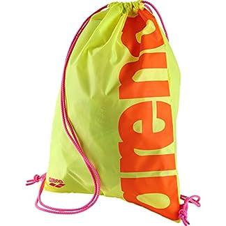 51pc982qpVL. SS324  - Arena Turn Bolsa Fast Swimbag