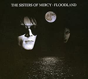 Floodland: Remastered and Expanded