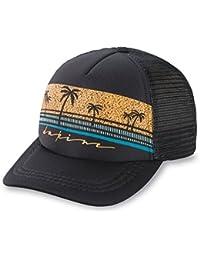 Damen Kappe Dakine Vice Trucker Cap