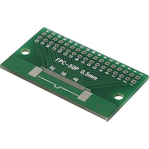 platine-dexperimentation-conrad-fpc34p-50p-epoxy-l-x-l-5480-mm-x-2640-mm-35-um-pas-254-mm-1-pcs