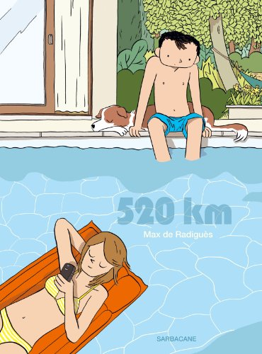520 km