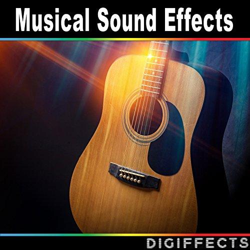 Guitar FX Version 2