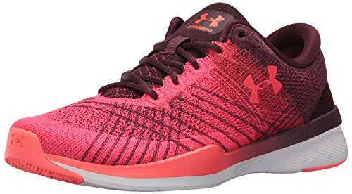 Under Armour 1296206