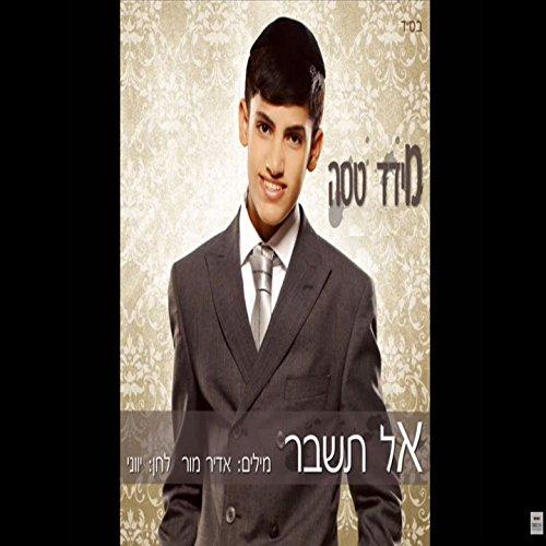 Al Tishaver