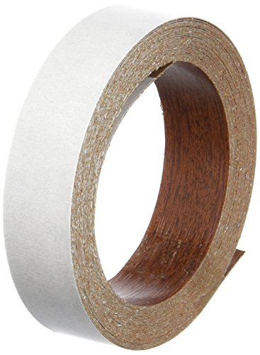 brinox-b77970z-canto-embellecedor-adhesivo-color-madera-sapeli