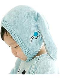 Amazon.fr   AOLVO - Chapeaux   Accessoires   Vêtements 94c9cb1cb64