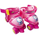 Hello Kitty Adjustable Baby Quads