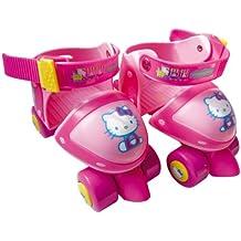 Hello Kitty réglable bébé Quad
