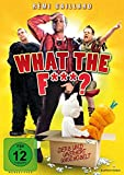 What the Fuck??? (Dvd)