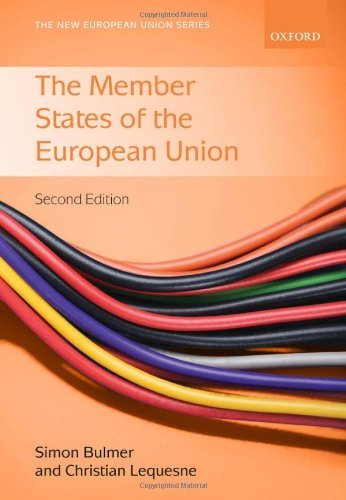 the-member-states-of-the-european-union-new-european-union-series-by-simon-bulmer-2013-03-01