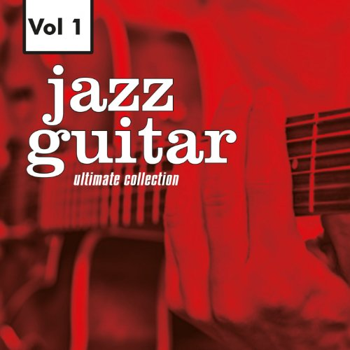 Jazz Guitar - Ultimate Collect...