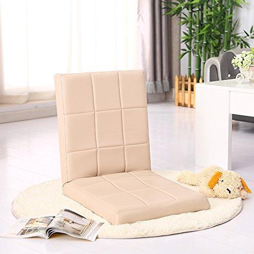 Canapé parabolique chaise pliante simple chaise longue de chevet chaise de pique-nique chaise paresseuse