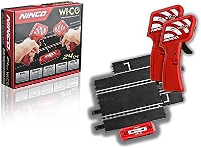 Kit Wico