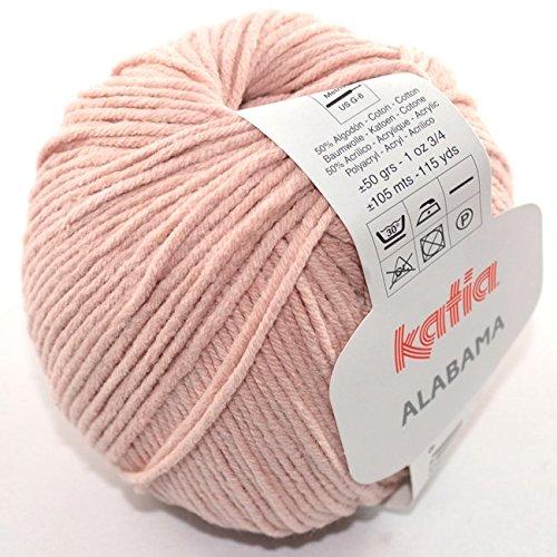 Katia Alabama 0048 - Rosé
