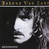 Songtexte von Johnny Van Zant - Brickyard Road