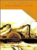 Image de Kulturgeschichtliche Aspekte zur Dampfschifffahrt (German Edition)