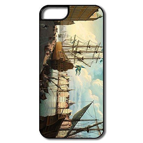 alexander-ovechkinwashington-capitals-customizable-iphone-5c-case-by-yy-one-by-kobestar