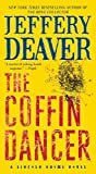 [(The Coffin Dancer)] [By (author) Jeffery Deaver] published on (August, 2015)