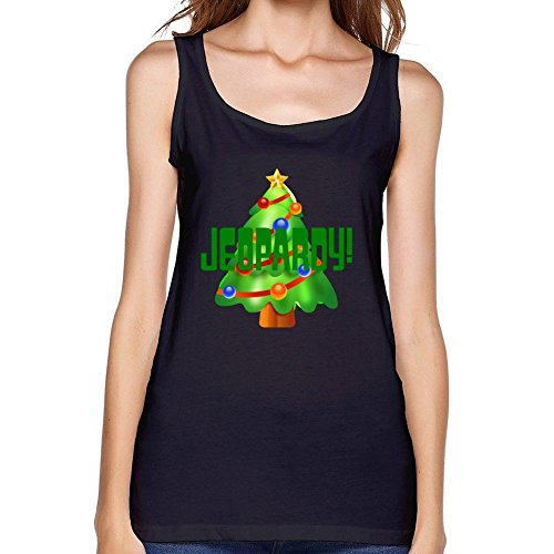womens-jeopardy-game-tank-top-t-shirt-xxx-large