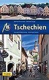 Tschechien Reiseführer Michael Müller Verlag: Individuell reisen mit vielen praktischen Tipps - Michael Bussmann