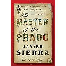 Master of the Prado