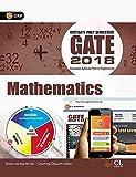 Gate Guide Mathematics 2018