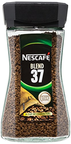 nescafe-blend-37-instant-coffee-100-g-pack-of-6