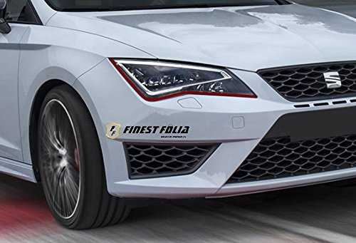finest-folia-ug-devil-eye-lot-de-bandes-de-film-design-pour-seat-leon-3-iii-sc-cupra-st-rs-fr-exeo-s