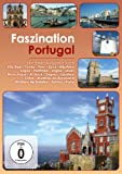 Faszination Portugal [Alemania] [DVD]