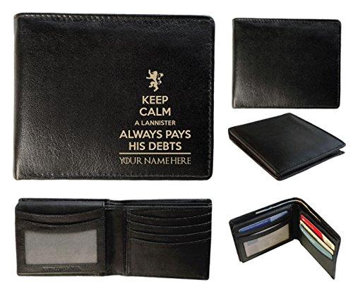 personalizzato-da-uomo-in-pelle-a-portafoglio-colore-laser-lannister-personalizzabile-con-il-proprio
