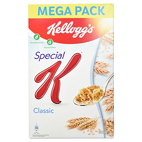 kelloggs-special-k-classic-500-g