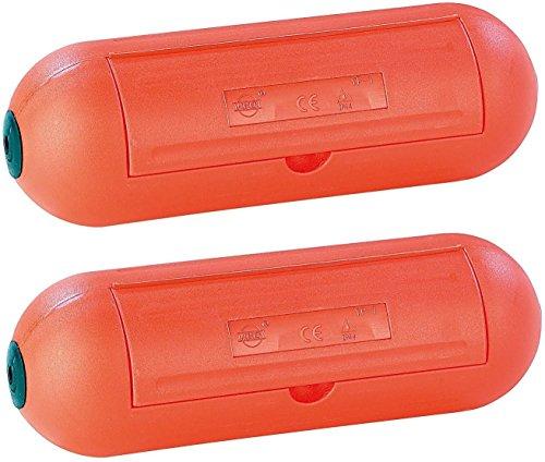 protezione-impermeabile-capsula-per-presa-di-alimentazione-garanzia