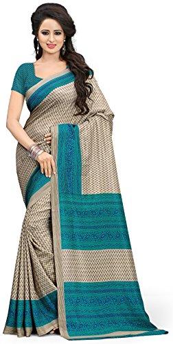 Design Willa Classy Art Silk Saree (DW027) (2188_Vimla)