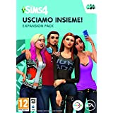 The Sims 4 Usciamo Insieme! | Codice Origin per PC