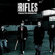 "Fall to Sorrow [7"" VINYL] by The Rifles"