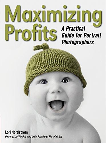 maximizing-profits-a-practical-guide-for-portrait-photographers