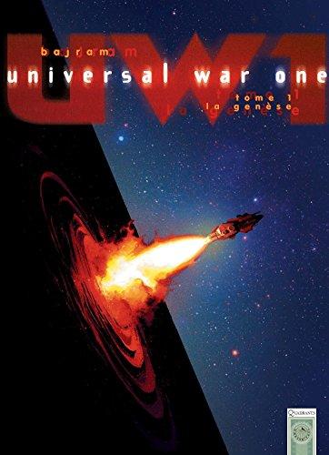 universal-war-one-t01-la-genese