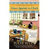 Grace Against the Clock (A Manor House Mystery)