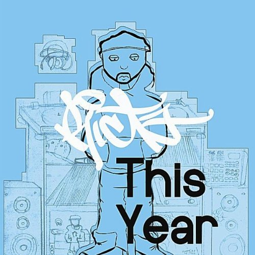 This Year [Explicit]