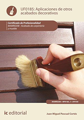 aplicacion-de-otros-acabados-decorativos-mamr0208