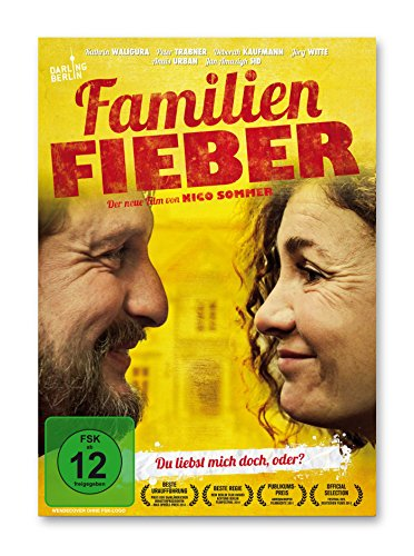 Familienfieber