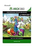 Viva Pinata [Xbox 360/One - Download Code]