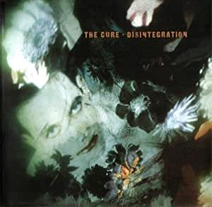 Disintegration