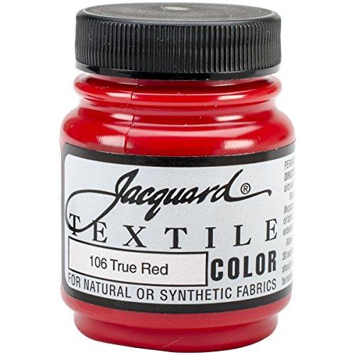 jacquard-produkte-true-red-textile-farbe-farbe-acryl-mehrfarbig