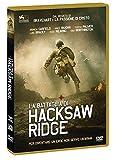 La Battaglia di Hacksaw Ridge (DVD)