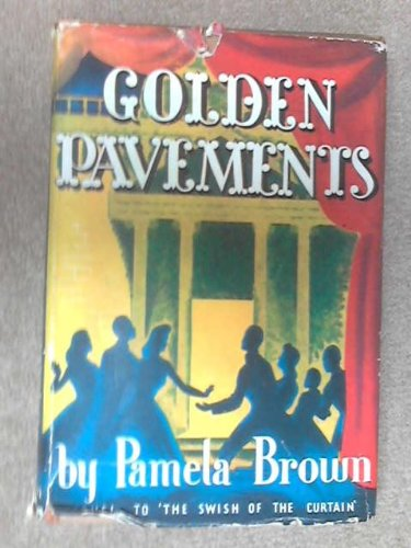 golden-pavements